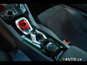 Prodám Lamborghini Huracán Lift Style Paket V10 LP 610-4