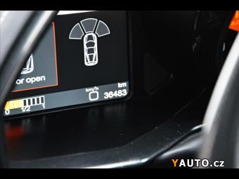 Prodám Ferrari 458 Karbon, Maintenance, Kamera