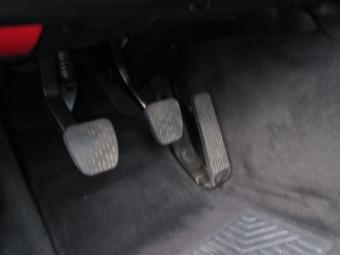 Prodám Mercedes-Benz Třídy C 220 CDI