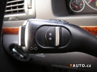 Prodám Volkswagen Sharan 1.9 TDi