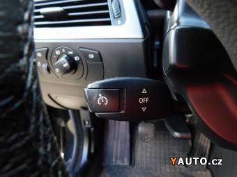 Prodám BMW Řada 5 530 D x-drive