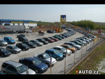 Prodám Suzuki Grand Vitara 1.6 odpočet DPH