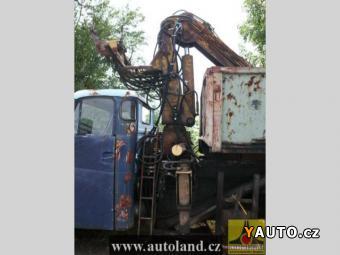 Prodám Tatra 148 VOLAT 602 320593