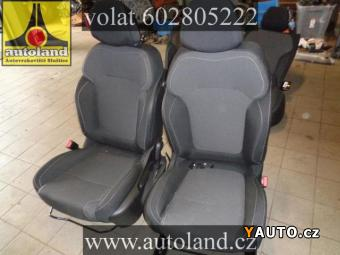 Prodám Renault Mégane VOLAT 602 805222
