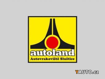 Prodám Opel Astra VOLAT 602 792738