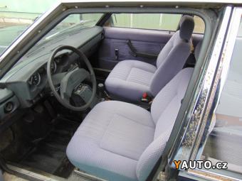 Prodám Tatra 613-3