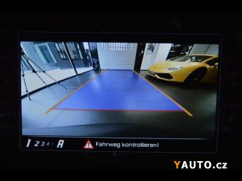 Prodám Lamborghini Aventador 6,5 Aventador S, Sensonum, Karbo