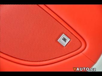 Prodám Ferrari F12 Berlinetta 6,3 Lift, Kamera, Carbon SKLADE