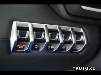 Prodám Lamborghini Aventador 6,5 Aventador LP-700-4 Roadste