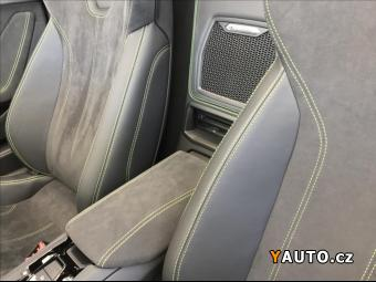 Prodám Lamborghini Huracán 5,2 LP 610-4 Spyder, Style