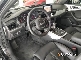 Prodám Audi A6 Avant 3,0 TDI, BiT, Quattro, MTM, ABT, S