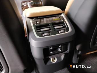 Prodám Volvo XC90 2,0 T6 Inscription, HUD, 360°, 7