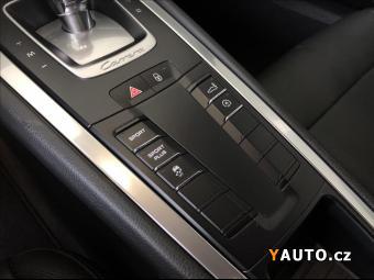 Prodám Porsche 911 3,4 911 Carrera, Sport Chrono, P