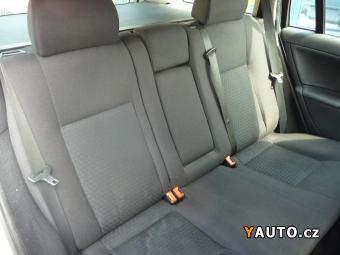 Prodám Ford Mondeo COMBI 2.0 TDCI(85KW, SERVISKA)