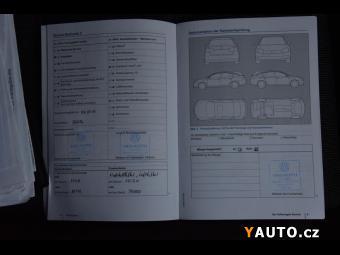 Prodám Volkswagen Passat 2.0 TDi 110kw DSG Comfortline