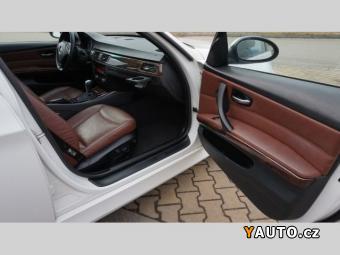 Prodám BMW Řada 3 330i SPORT