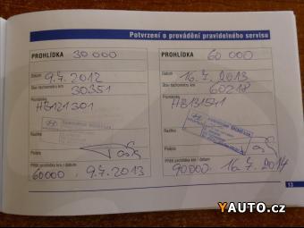 Prodám Hyundai Santa Fe 2.2 CRDI PREMIUM