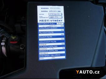 Prodám Ford Focus 1.6 16V TREND