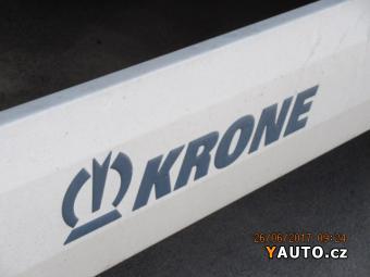 Prodám Krone SD ELG4-CS