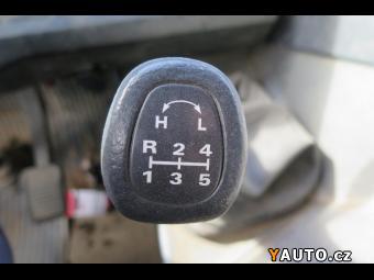Prodám Tatra T 815