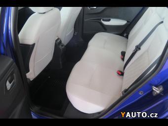 Prodám Citroën C-Elysée 1,6, 85kW