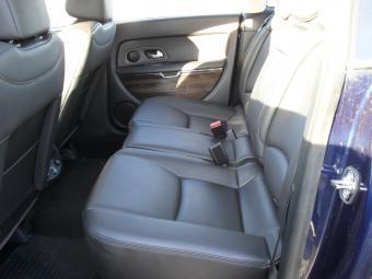 Prodám Citroën C6 2.7 exclusive V6