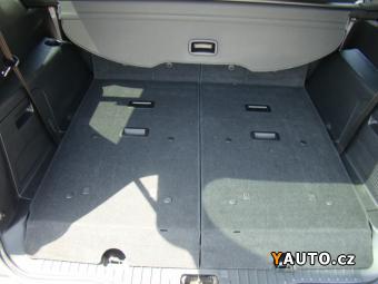 Prodám Ford S-MAX 2.0 TDCi 7 míst nové rozvody