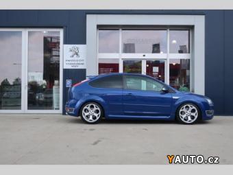 Prodám Ford Focus ST
