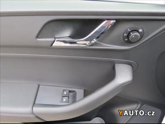 Prodám Škoda Rapid 1,2 TSI AMBITION PLUS SPACEBA