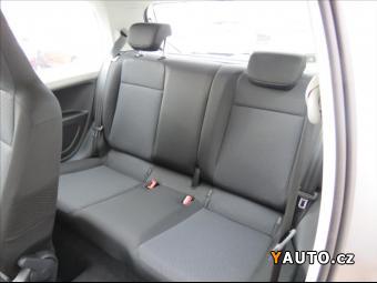 Prodám Škoda Citigo 1,0 MPI AMBITION PLUS