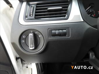 Prodám Škoda Rapid 1,4 TDI AMBITION PLUS