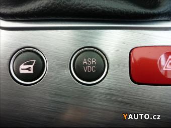 Prodám Alfa Romeo 159 1,8 TBi 147 KW, Xenon Kůže ASR