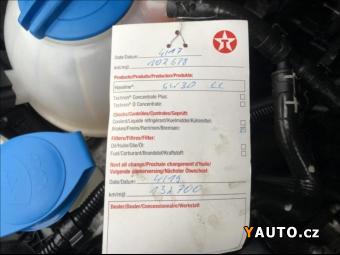 Prodám Volkswagen Golf Plus 1,4 TSI 90kW, CLIMATRONIC, 115Ti