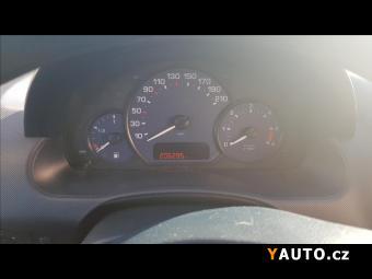 Prodám Peugeot 1007 1,4 HDI