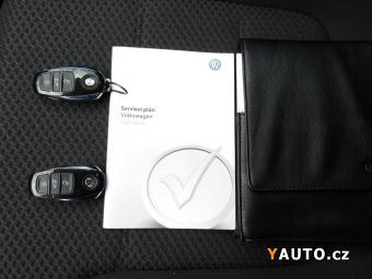 Prodám Volkswagen Touareg 3.0TDi V6 CZ 1. Maj DPH