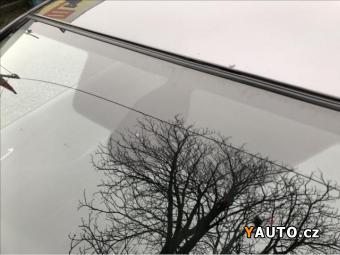 Prodám Toyota Avensis 1,8 VVT-i Facelift Servis, 1xM