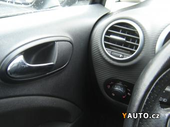 Prodám Seat Leon FR 1, 9TDI 125KW