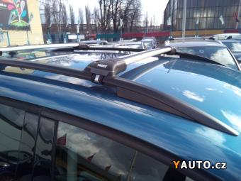 Prodám Volkswagen Tiguan 2, 0TDI Trendline Plus ČR 1. m