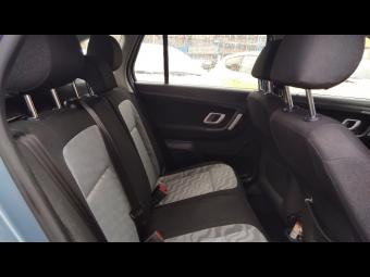 Prodám Škoda Fabia 1, 4i 16V Ambiente Plus