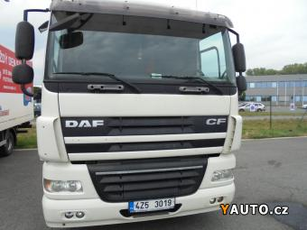 Prodám DAF CF 85 460