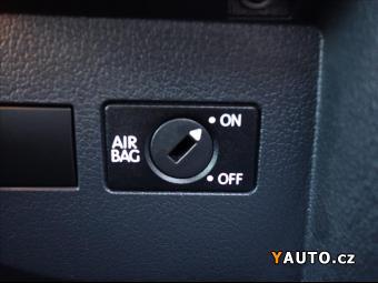 Prodám Volkswagen Tiguan 1,4 TSI Trend 4Motion, TOP STAV