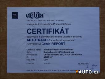 Prodám Toyota Rav4 2,2 D-4D CROSSPORT 4X4 TOP STA