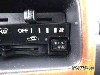 Prodám Suzuki Vitara 2,0 i LPG, 4x4, klima