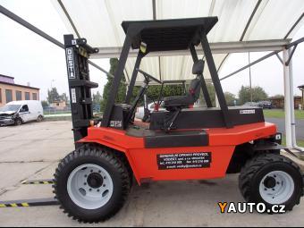 Prodám Desta DVHM 3222 TM