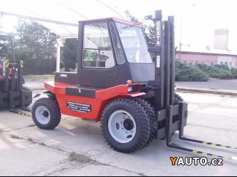 Prodám Desta DVHM 3222 TMK