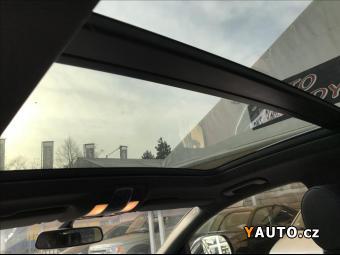 Prodám Audi Q7 3,0 TDI, 171kW 1. maj. ČR nové
