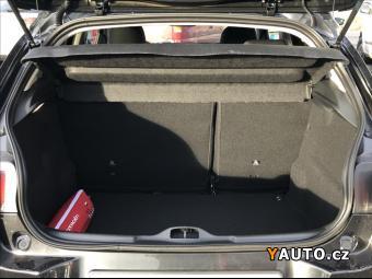 Prodám Citroën C4 Cactus 1,2 PureTech 96 kW MAN6 SHINE