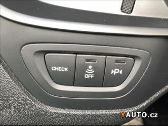 Prodám Citroën C5 2,0 HDI 120kW Exclusive záruka
