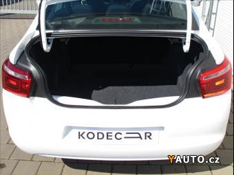 Prodám Citroën C-Elysée 1,2 PureTech 82k FEEL