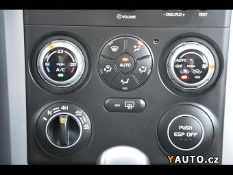 Prodám Suzuki Grand Vitara 1.9DDiS 95kW+4x4+1. MAJ